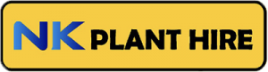 NK Plant Hire Cork