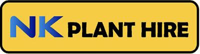 https://nkplanthire.com/wp-content/uploads/2019/05/nk-logo.png